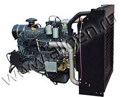 Дизельный двигатель Iveco C78 TE2S
