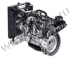 Дизельный двигатель Iveco F32 SM1F