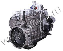 Дизельный двигатель TSS Diesel TDH 322 6LTE