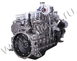 Дизельный двигатель TSS Diesel TDH 382 6LTE