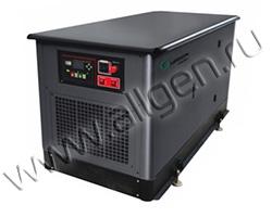 Газовый генератор Mirkon Energy MKG26T