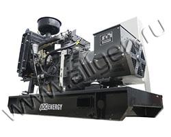 Дизельный генератор ADG-Energy АД-40-Т400 (44 кВт)