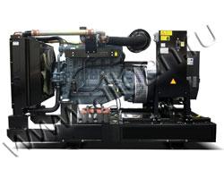 Дизельный генератор Energo ED 590/400 D (507 кВт)