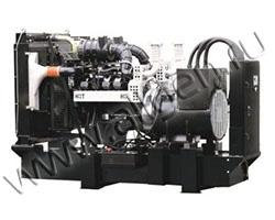 Дизельный генератор Fogo FDF/FDG 600 D (506 кВт)