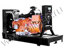 Дизельный генератор FPT GE/GS CURSOR250 (220 кВт)