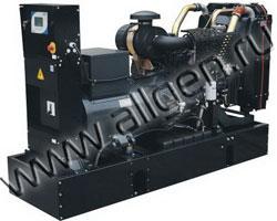 Дизельный генератор FPT GEN85MA (75 кВт)