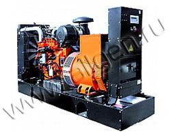 Дизельный генератор FPT GE/GS CURSOR350 (385 кВА)