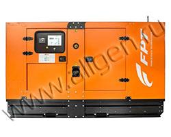 Дизельный генератор FPT GS NEF50n (44 кВт)