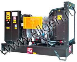 Дизельный генератор Onis Visa P 450  (400 кВт)