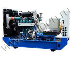 Дизельный генератор ПСМ ADDo-300 (330 кВт)