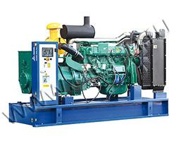 Дизельный генератор ТСС АД-200С-Т400-РМ11 (220 кВт)