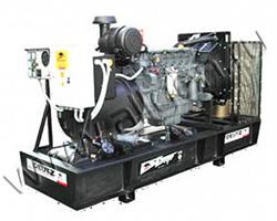 Дизельный генератор Вепрь АДС 120-Т400 РК (132 кВА)