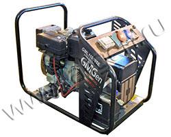 Бензиновый генератор GMGen GML11000TE