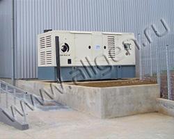 Дизельная электростанция Benza BI-80-T