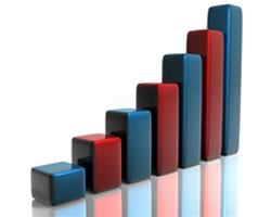 Рейтинг производителей дизельных двигателей