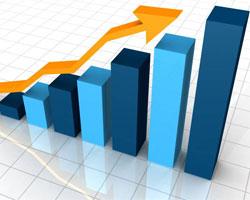 Рейтинг производителей дизельных генераторов