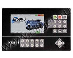 Панель управления SDMO Kerys