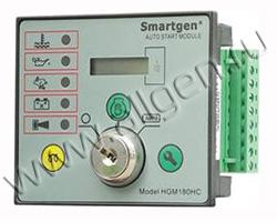 Панель управления Smartgen HGM180HC ASM