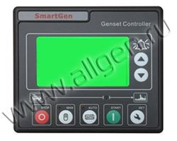 Панель управления Smartgen HGM410