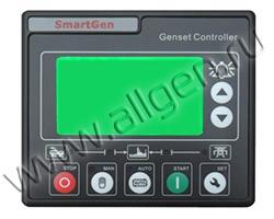 Панель управления Smartgen HGM420