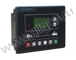 Панель управления Smartgen HGM6010K