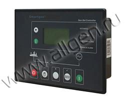 Панель управления Smartgen HGM6020K