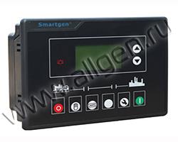 Панель управления Smartgen HGM6110K