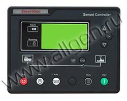 Панель управления Smartgen HGM6110U