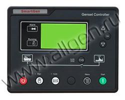 Панель управления Smartgen HGM6110UC