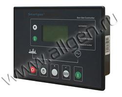 Панель управления Smartgen HGM6120K