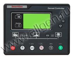 Панель управления Smartgen HGM6120U