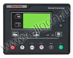 Панель управления Smartgen HGM6120UC
