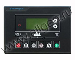 Панель управления Smartgen HGM6210