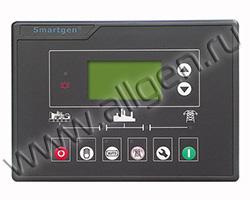 Панель управления Smartgen HGM6220