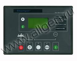 Панель управления Smartgen HGM6310D