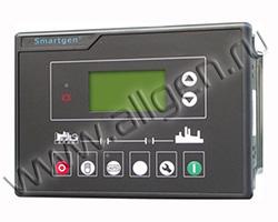 Панель управления Smartgen HGM6320D