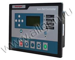 Панель управления Smartgen HGM6510