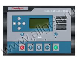 Панель управления Smartgen HGM6520