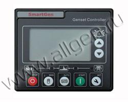 Панель управления Smartgen HGM72 ASM