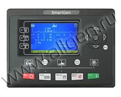 Панель управления Smartgen HGM9320 CAN
