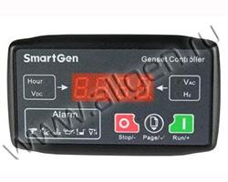 Панель управления Smartgen MGC100