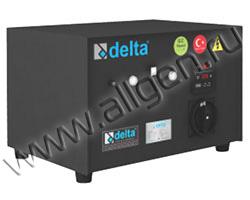 Стабилизатор напряжения DELTA DLT SRV 110002