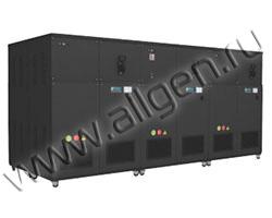 Стабилизатор напряжения DELTA DLT SRV 330800