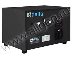 Стабилизатор напряжения DELTA DLT STK 110005