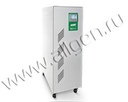 Стабилизатор напряжения ORTEA Antares  25-20 мощностью  кВт