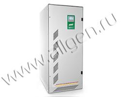 Стабилизатор напряжения ORTEA Antares  80-15/25 мощностью  кВт