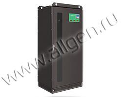 Стабилизатор напряжения ORTEA Aquarius ET 45-30 мощностью  кВт
