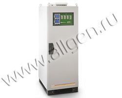 Стабилизатор напряжения ORTEA Orion Plus 80-15 мощностью  кВт