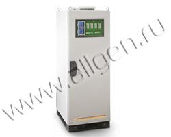 Стабилизатор напряжения ORTEA Sirius 80-25 мощностью  кВт