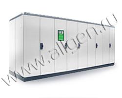 Стабилизатор напряжения ORTEA Sirius Advance 2500-15 мощностью  кВт